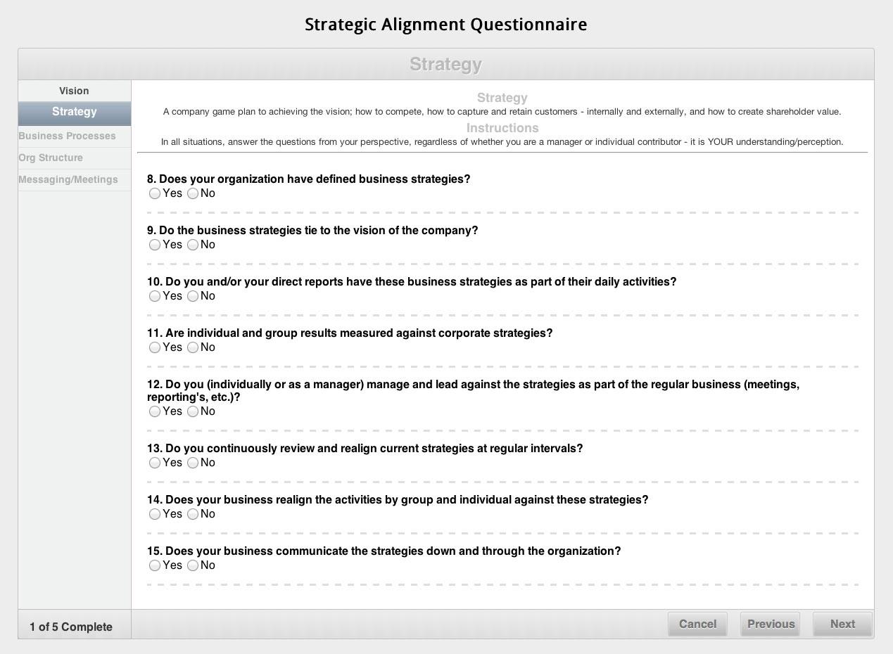 Questionnaire for a business hcsclub survey and questionnaire business concept stock photo 29653107 alamy wajeb Images
